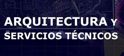 ¿Necesitas un arquitecto u otros técnicos)