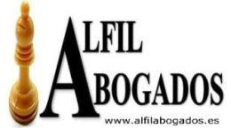 Alfil Abogados
